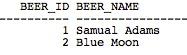 beerresults0.png
